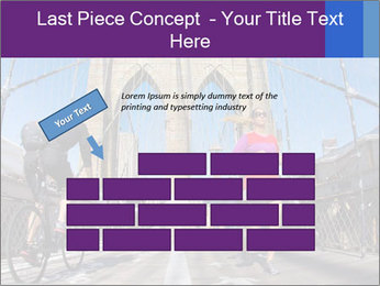 0000076916 PowerPoint Template - Slide 46