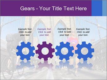0000076916 PowerPoint Templates - Slide 48