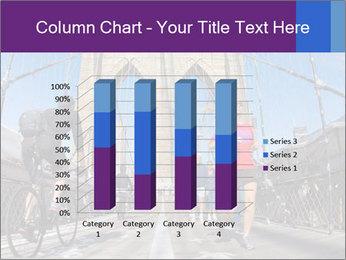 0000076916 PowerPoint Templates - Slide 50