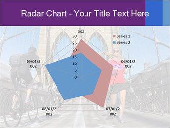 0000076916 PowerPoint Templates - Slide 51