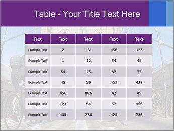 0000076916 PowerPoint Templates - Slide 55