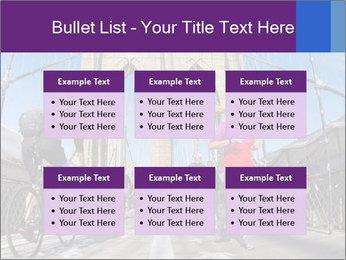 0000076916 PowerPoint Templates - Slide 56