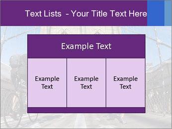 0000076916 PowerPoint Templates - Slide 59