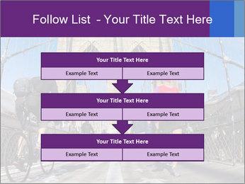 0000076916 PowerPoint Templates - Slide 60