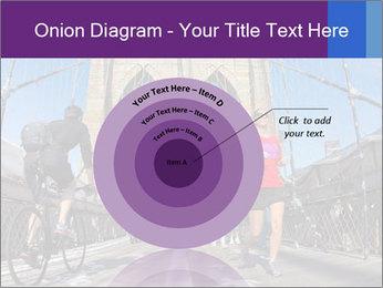 0000076916 PowerPoint Templates - Slide 61
