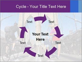 0000076916 PowerPoint Templates - Slide 62