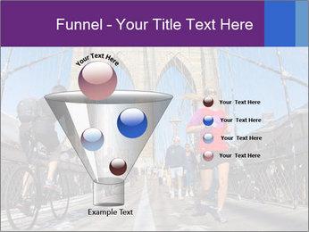0000076916 PowerPoint Templates - Slide 63