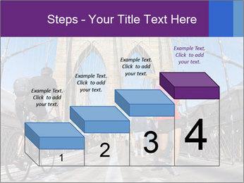 0000076916 PowerPoint Templates - Slide 64
