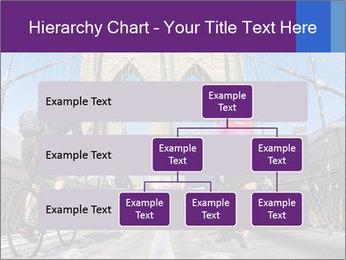 0000076916 PowerPoint Templates - Slide 67