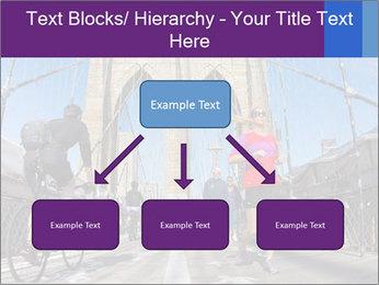 0000076916 PowerPoint Templates - Slide 69