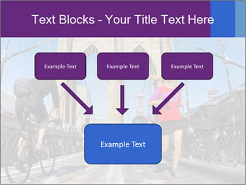 0000076916 PowerPoint Templates - Slide 70