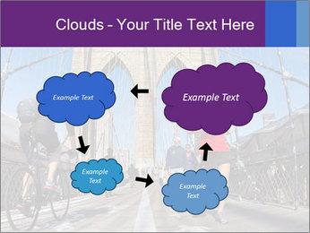 0000076916 PowerPoint Templates - Slide 72