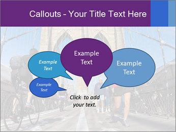 0000076916 PowerPoint Templates - Slide 73