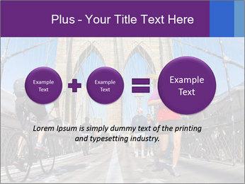 0000076916 PowerPoint Templates - Slide 75