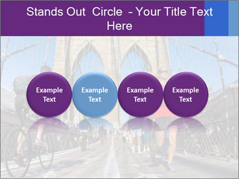 0000076916 PowerPoint Template - Slide 76