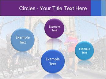 0000076916 PowerPoint Templates - Slide 77