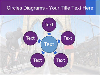 0000076916 PowerPoint Templates - Slide 78
