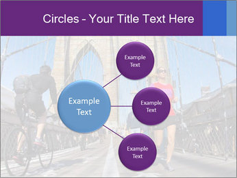 0000076916 PowerPoint Templates - Slide 79