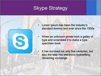 0000076916 PowerPoint Templates - Slide 8