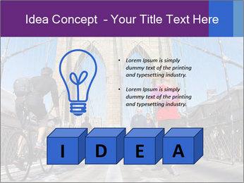 0000076916 PowerPoint Templates - Slide 80