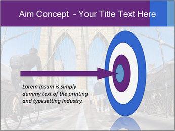 0000076916 PowerPoint Templates - Slide 83