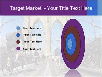 0000076916 PowerPoint Templates - Slide 84