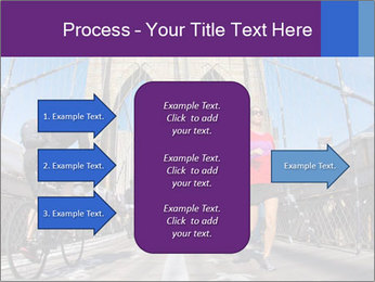 0000076916 PowerPoint Template - Slide 85