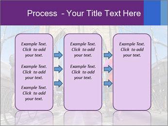 0000076916 PowerPoint Templates - Slide 86
