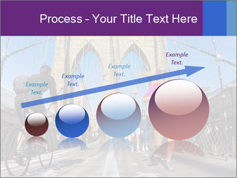0000076916 PowerPoint Templates - Slide 87