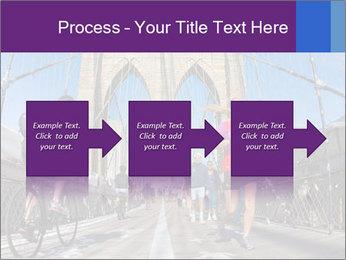 0000076916 PowerPoint Templates - Slide 88