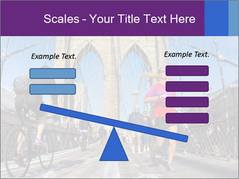 0000076916 PowerPoint Templates - Slide 89