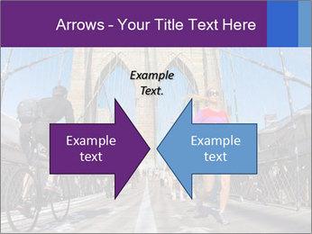 0000076916 PowerPoint Templates - Slide 90