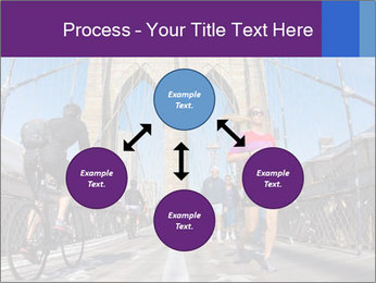 0000076916 PowerPoint Template - Slide 91