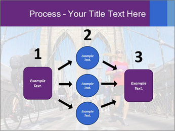 0000076916 PowerPoint Template - Slide 92