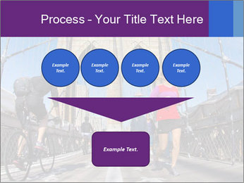 0000076916 PowerPoint Template - Slide 93