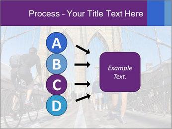 0000076916 PowerPoint Templates - Slide 94