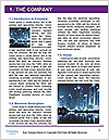 0000076916 Word Template - Page 3