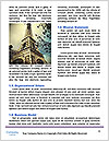 0000076916 Word Template - Page 4