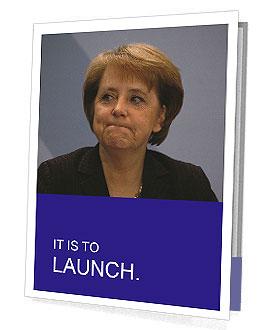 0000076917 Presentation Folder