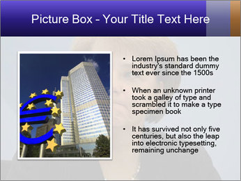 0000076917 PowerPoint Template - Slide 13