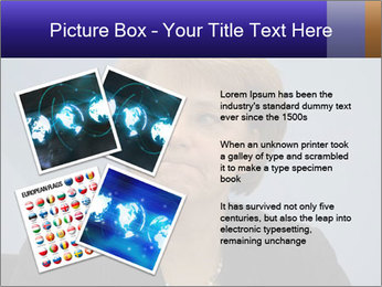 0000076917 PowerPoint Template - Slide 23