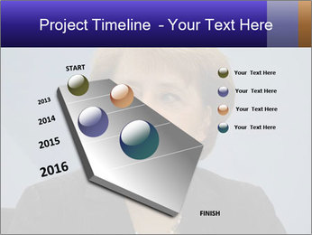 0000076917 PowerPoint Template - Slide 26