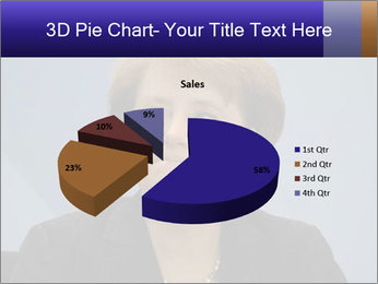 0000076917 PowerPoint Template - Slide 35