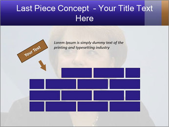 0000076917 PowerPoint Template - Slide 46