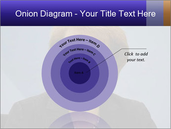 0000076917 PowerPoint Template - Slide 61