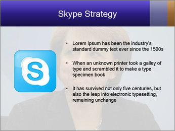 0000076917 PowerPoint Template - Slide 8