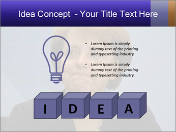 0000076917 PowerPoint Template - Slide 80