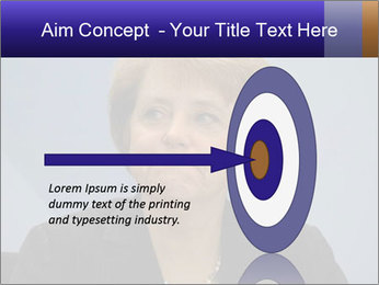 0000076917 PowerPoint Template - Slide 83