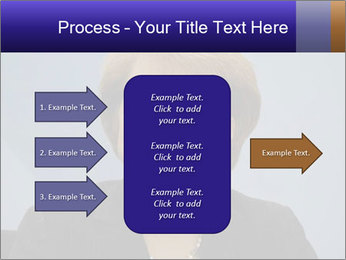 0000076917 PowerPoint Template - Slide 85