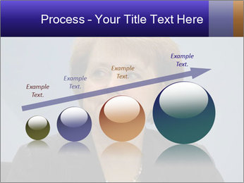 0000076917 PowerPoint Template - Slide 87